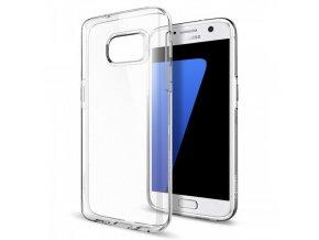 Nillkin Nature TPU Case For Samsung Galaxy S7 Edge 1000x1000