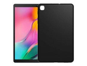 eng pl Slim Case ultra thin cover for Samsung Galaxy Tab S6 Lite black 63110 1