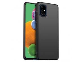 For Samsung Galaxy A51 Case Hard Matte Slim Back Cover Shockproof Phone Coque Fundas on for.jpg 640x640 b6b22299 1263 4009 8748 f2f63baedebe 1024x1024