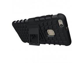 Huawei P10 Lite černý 1
