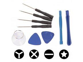 eng pl Screwdriver Set Repair Tool Kit for iPhone 7 Plus 7 9 Piece 0 6Y 25595 1