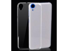 Silikonový kryt na HTC Desire 820  + doprava zdarma
