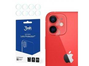 eng pm 3MK Lens Protect iPhone 12 Mini Ochrona na obiektyw aparatu 4szt 65114 1