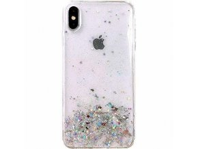 eng pl Wozinsky Star Glitter Shining Cover for Samsung Galaxy S20 FE 5G transparent 66768 1