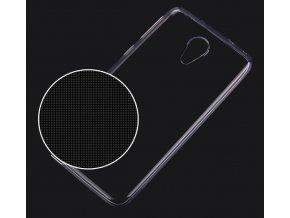 Silikonový kryt na HTC Desire 620 a 620G  + Doprava zdarma