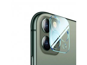 eng pl Wozinsky Full Camera Glass super durable 9H glass protector iPhone 12 Pro 64845 1