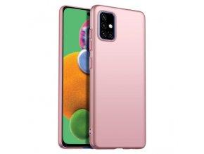 For Samsung Galaxy A51 Case Hard Matte Slim Back Cover Shockproof Phone Coque Fundas on for.jpg 640x640 6e2e08d3 dee2 4004 b5ca 761ca13570f8 1024x1024