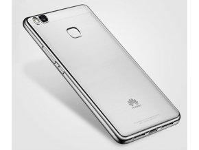 Huawei P9 Liite stříbrný