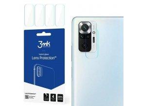 eng pl 3MK Lens Protect Xiaomi Redmi Note 10 Pro Ochrona na obiektyw aparatu 4szt 70100 1