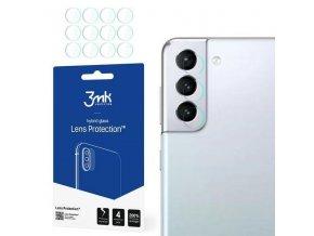 eng pl 3MK Lens Protect Sam G996 S21 Ochrona na obiektyw aparatu 4szt 68877 1
