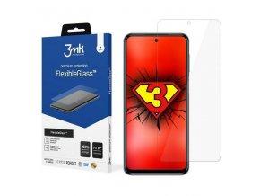 eng pl 3MK FlexibleGlass Xiaomi Redmi Note 10 Pro Szklo Hybrydowe 70079 1