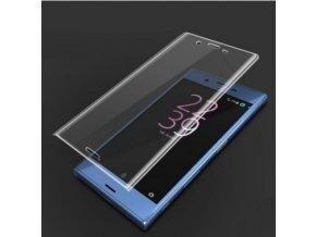 tvrzené sklo na Sony XZ
