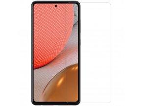 pol pl Nillkin Amazing H szklo hartowane ochronne 9H Samsung Galaxy A52 5G A52 4G 70950 1