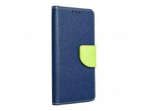 Fancy book gr lim 20200403 RM047 1000