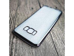 Samsung Galaxy S8 Plus černý 2