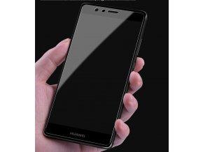Tvrzené sklo na Huawei P9 Plus