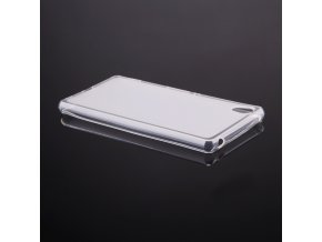 Mléčný krty na Sony Z4