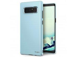Ringke obal na Samsung Galaxy Note 8