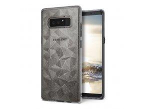 Ringke obal na Samsung Galaxy Note 9 prism black