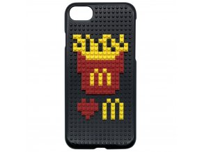 Lego kryt Mekáč Iphone 7