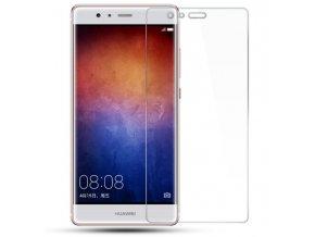 Tvrzené sklo na Huawei P9 Lite 2017