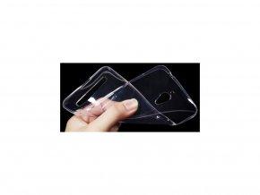 Silikonový obal na Asus Zenfone 2 (ZE551ML)  + Doprava zdarma