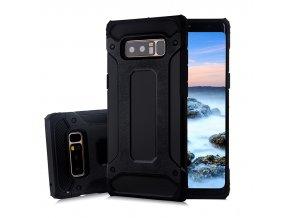 Armor kryt na Samsung Galaxy Note 8 černý 1
