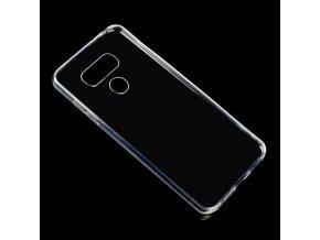 silikonový obal na LG G6