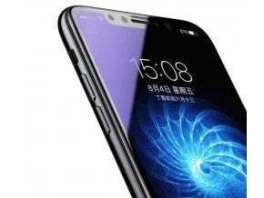 3D tvrzené sklo na iphone 7 8 soft 1