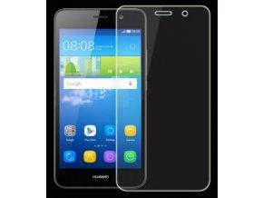 Tvrzené sklo na Huawei Y6 PRO