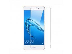 Tvrzené sklo na Huawei Y7