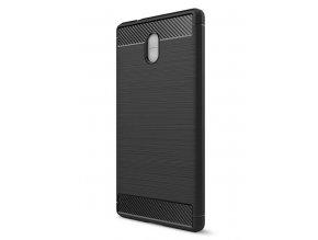 AKABEILA Case For Nokia 3 Case Silicon For Nokia 5 Case For Nokia 6 8 Cover.jpg 640x640