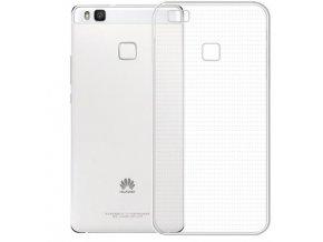 Silikonový kryt na Huawei P9 Lite