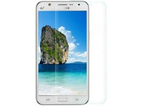 Tvrzené sklo na Samsung Galaxy J5 2016
