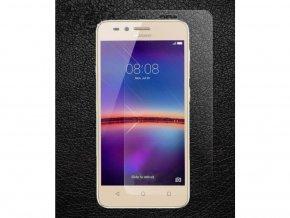 Tvrzené sklo na Huawei Y3 II  + Doprava zdarma