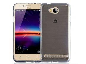 Silikonový kryt na Huawei Y3 II  + Doprava zdarma