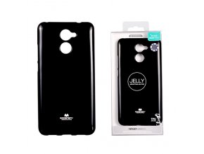Huawei 7 černý