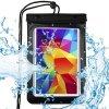 eng pl ipad mini waterproof bag Button black 40903 1 (1)