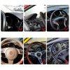 eng pl Baseus Mouth Bracket Vehicle Mount Clip for Dashboard black SUDZ 01 40797 11