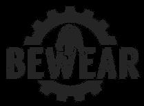 Bewear.hu