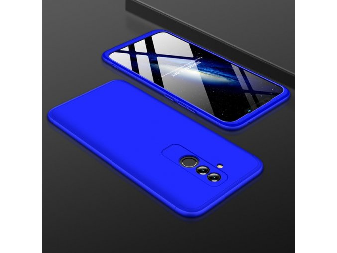 Case For Huawei Mate 20 Lite 360 Full Protection Back Cover shockproof case For Huawei Mate.jpg 640x640 (6)