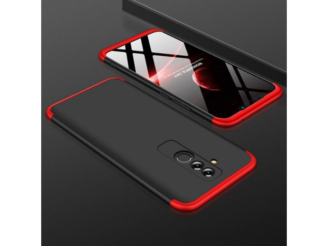 Case For Huawei Mate 20 Lite 360 Full Protection Back Cover shockproof case For Huawei Mate.jpg 640x640