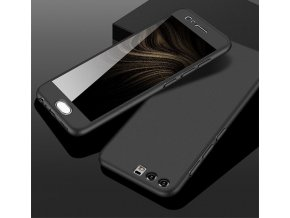 360 Degree Tempered Glass Cases For Huawei On Honor 9 8 Lite 7C 7X 10 Cases.jpg 640x640