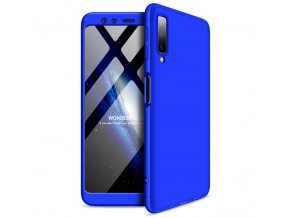 360 Degree Full Cover Cases For Samsung Galaxy A7 2018 Case Hard PC Protective Cover For.jpg 640x640 (8)