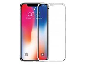 17570 3d full glue edzett uveg iphone xr feher
