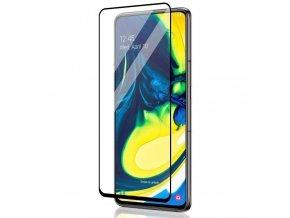 eng pl Tempered Glass 5D XIAOMI REDMI NOTE 8T Full Glue black 65962 1