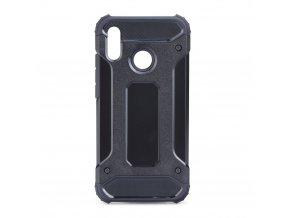 Armor kryt na Huawei P20 Lite černý 1