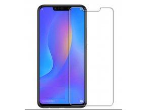 Tvrzené sklo na Huawei nova 3i