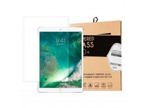 pol pl Wozinsky Tempered Glass szklo hartowane 9H iPad 10 2 2019 55463 1