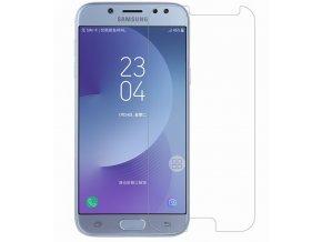 tvrzené sklo na Samsung J7 2017
